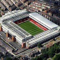Liverpool: Radni gotowi siłą przejąć domy wokół Anfield