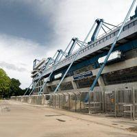 Kraków: Uda się skomercjalizować stadion Wisły? Nowe pomysły