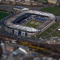 Liga Mistrzów: Celtic będzie musiał walczyć w Edynburgu?