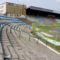 Olsztyn: Miasto woli nowy stadion, ale przystąpi do rozmów