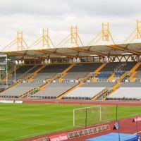 Anglia: Dwa tygodnie do zburzenia stadionu w Sheffield