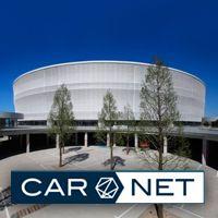 Wrocław: Wypożyczalnia aut na stadionie od grudnia