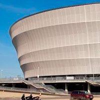 Wrocław: Mecz ze Słowacją już prawie wyprzedany