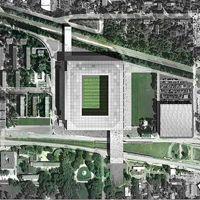 Łódź: Na Widzewie braknie miejsc parkingowych?