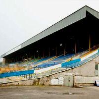 Olsztyn: Prezydent skłonny ratować istniejący stadion