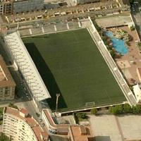 Hiszpania: Podwoją pojemność stadionu na przyjazd Realu