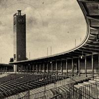 Wrocław: Miasto przeznaczy 70 milionów na Stadion Olimpijski