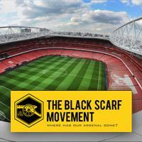 Londyn: Kibice Arsenalu żądają lepszej atmosfery