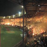 Cypr: Po derbach Limassol wspólna walka o stadion