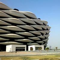 Nowy stadion: Basrah International Stadium
