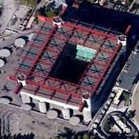 Mediolan: San Siro zostanie całkiem puste?!