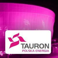Wrocław: Tauron sponsorem stadionu kosztem Śląska?
