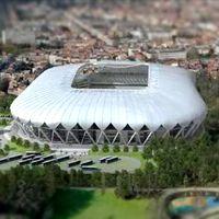 Bruksela: Anderlecht porzuci swój stadion?