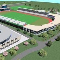 Lublin: Remont stadionu Lublinianki wisi na włosku