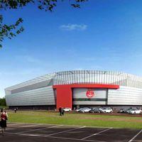 Szkocja: Aberdeen nie odpuszcza budowy stadionu