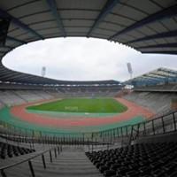 Bruksela: Stadion narodowy zostanie zburzony w 2020?