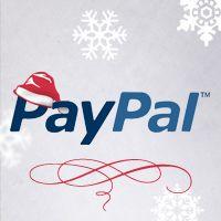 Sklep: Za model możesz zapłacić szybciej przez PayPal