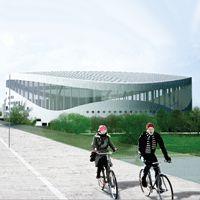Holandia: VVV Venlo nie dostanie nowego stadionu