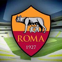 Rzym: Burmistrz spotkał się z Romą w sprawie stadionu