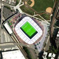 Nowy Jork: Manchester City coraz bliżej budowy stadionu