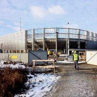 Lublin: Nie będzie operatora z zewnątrz, stadion weźmie MOSiR