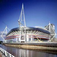 Mundial 2026: Walia chce organizować z… jednym stadionem