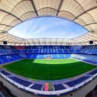 Niemcy: Wielkie zainteresowanie meczem z Polską, przeniesiony na większy stadion