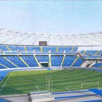 Komentarz: Ruch był, jest i będzie za mały na Stadion Śląski