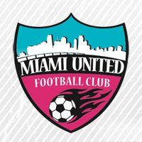 USA: Nowy stadion dla Beckhama coraz bliżej