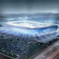 Chorzów: Stadionu dla Ruchu nie będzie!