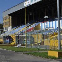 Olsztyn: Będzie oświetlenie, a co z nowym stadionem?
