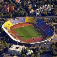 Serbia: Stadiony piłkarskie kryją masowe groby?