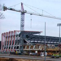 Białystok: Audyt na plus, prace zgodnie z planem