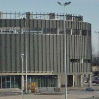 Lublin: Prace idą zgodnie z planem, będą dwa otwarcia