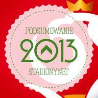 Podsumowanie 2013: 10 najlepszych rzeczy (2)