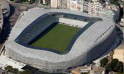 Stade Jean Bouin