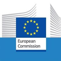 UE: Komisja Europejska sprawdza legalność wydatków na stadiony