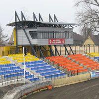 Opole: Nie będzie nowego stadionu żużlowego, stary ma się przesunąć
