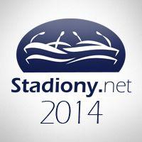 Stadiony.net: Postanowienia na 2014