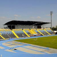 Bydgoszcz: Kibice i Stowarzyszenie Piłkarskie usunięci ze stadionu