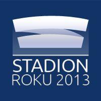 Stadion Roku 2013: Zaczynamy nominacje!