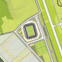 Niemcy: Jest lokalizacja dla nowego stadionu SC Freiburg