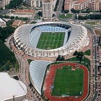 San Sebastian: Będzie przebudowa dla Realu Sociedad