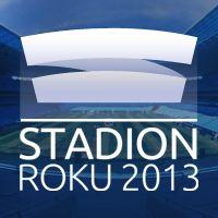 Stadion Roku 2013: Ostatnia chwila na nominację!
