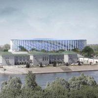 Rosja: Budowa w Niżnym Nowogrodzie do końca roku