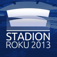 Stadion Roku 2013: Zaczynamy głosowanie!