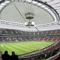 Reprezentacja: Ruszyła sprzedaż biletów na mecz ze Szkocją