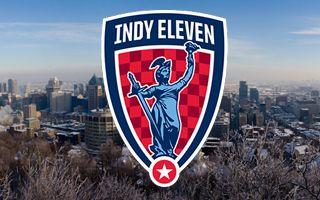 USA: Nowy stadion piłkarski w Indianapolis?