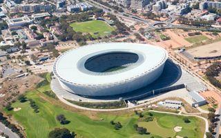 Kapsztad: Będzie zarządca dla stadionu
