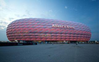 Monachium: Nie chodzisz na mecze? Stracisz karnet